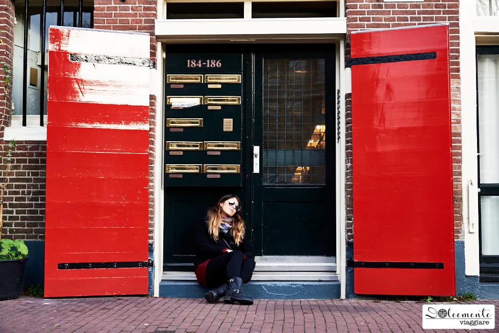 Amsterdam e la mia micro-guida: cosa vedere, scoprire e mangiare in ...